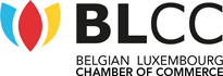 Belgium Luxembourg Chamber of Commerce