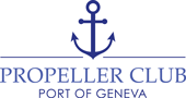 The Propeller Club – Port of Geneva