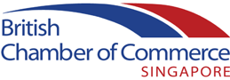 British Chamber of Commerce Singapore